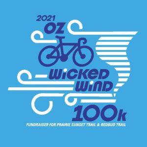 2021 Oz Wicked Wind 100k